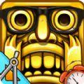神庙逃亡24.5.5中秋节最新版游戏下载 v5.19.1