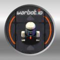 warbot.io官方版