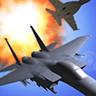 现代战斗机修改版