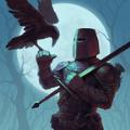 冷酷灵魂黑暗幻想生存1.3.1最新版