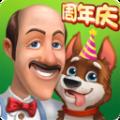 梦幻花园1.5.1国庆节最新官方版下载地址 v4.4.0