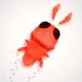 Ant Virus游戏