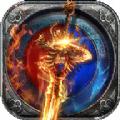 烈火战域安卓游戏官方版下载