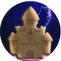 微信魔塔之拯救咕噜国小游戏