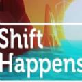 Shift Happens聯機雙人版