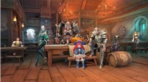 万王之王3D开场动画怎么跳过?开场动画跳过技巧分享图片2