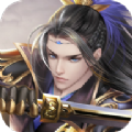 51wan太白决游戏官网最新安卓版下载 v3.00.86