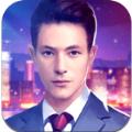 少年富豪官方网站游戏下载测试版