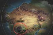 王者荣耀伽罗背景故事:西域冷酷的小姐姐[多图]