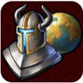 世界World序章旧世游戏