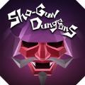 Shogun Dungeons无限金币