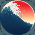 日本人冲浪游戏内购版
