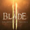 Blade2国服正版