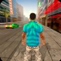 开放世界圣安德烈亚斯市游戏安卓版