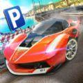 賽車測試司機摩納哥手機版