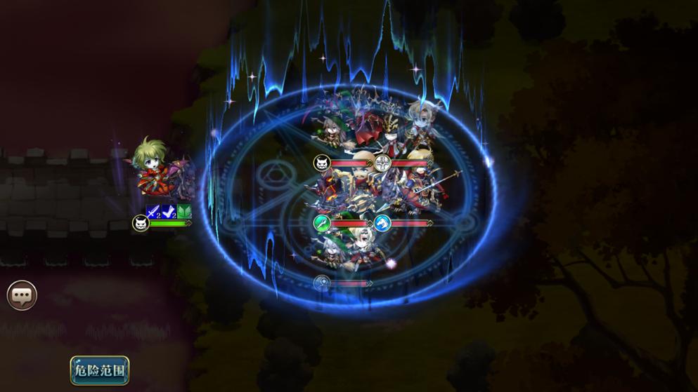 梦幻模拟战手游妮丝蒂尔用什么装备?妮丝蒂尔使用攻略[视频][多图]图片7