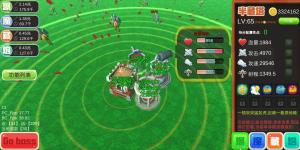 脚本塔防攻略大全:新手开局玩法指南图片3