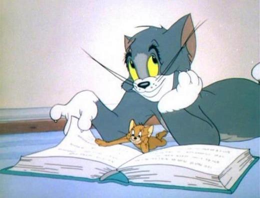 猫和老鼠手游2月22日开启限量测试 期待已久的猫和老鼠又开测了[多图]图片4