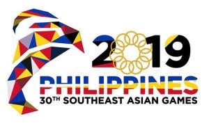 王者荣耀国际版《传说对决》入选东南亚运动会电竞项目图片4