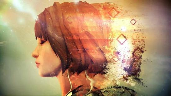 国产电影互动式游戏《隐形守护者》将推出手游[视频][多图]图片14