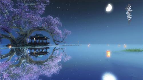 《遇见逆水寒》所有江湖偶遇,都是宿命相逢[视频][多图]图片1