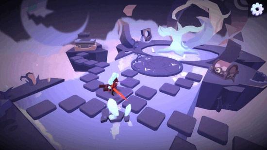 夢境彼岸評測:卡組構筑+策略冒險的Roguelike游戲[視頻][多圖]圖片2