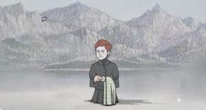 经典烧脑解谜《锈湖》系列新作公布!2D向3D进化图片2