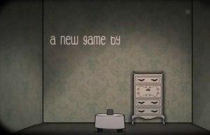 经典烧脑解谜《锈湖》系列新作公布!2D向3D进化图片7