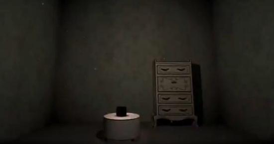 经典烧脑解谜《锈湖》系列新作公布!2D向3D进化[视频][多图]图片8