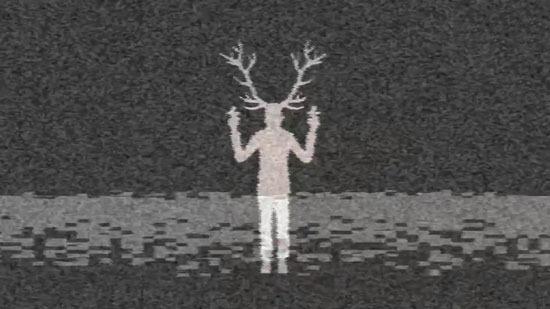 经典烧脑解谜《锈湖》系列新作公布!2D向3D进化[视频][多图]图片6