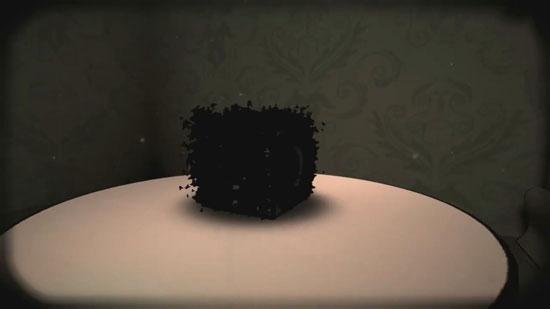 经典烧脑解谜《锈湖》系列新作公布!2D向3D进化[视频][多图]图片5