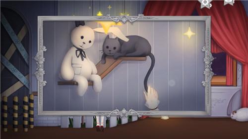《人偶馆绮幻夜》带你走进童话中的梦幻世界[多图]图片7