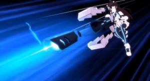 《伊妮莉丝》二次元外表下的创新策略回合制玩法图片11