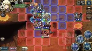 梦幻模拟战手游援护防御怎么打?初级考试援护防御攻略图片8