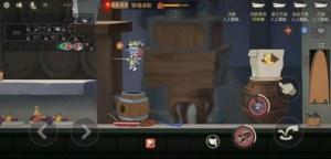 猫和老鼠手游剑客泰菲勇气值技巧 剑客泰菲加点推荐图片1
