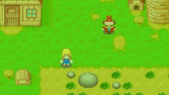 Steam经典经营游戏《守墓人》将推手机版[多图]图片1