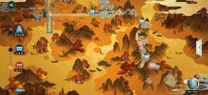 剑网3指尖江湖九州引江湖秘四人本攻略 江湖秘四人本简易版图片4
