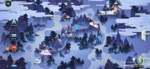 剑网3指尖江湖九州引江湖秘四人本攻略 江湖秘四人本简易版图片6