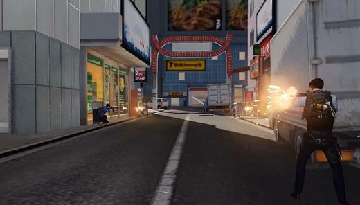 《荒野行动》2019年9月登陆PS4 这下游戏圈的鄙视链彻底乱了?[视频][多图]图片1