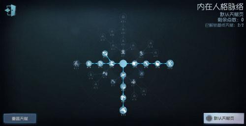 第五人格辅助祭司攻略 祭司门之钥使用教学[视频][多图]图片2