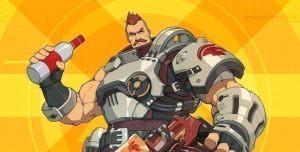 王牌战士英雄大全:最强英雄排行图片7