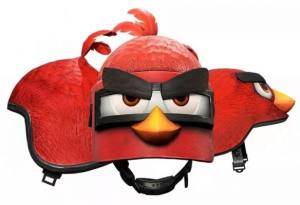 和平精英愤怒的小鸟降落伞怎么得?愤怒的小鸟降落伞获取攻略图片3