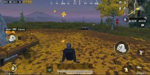 和平精英月兔模式怎么玩?中秋月兔模式玩法介绍图片4