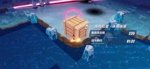崩坏3永恒冰原EX-5怎么打?奇异漂流永恒冰原EX-5攻略图片1