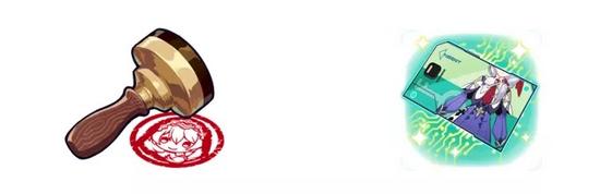 崩坏3学园侦探华丽登场 德丽莎新皮肤即将上线周年庆[视频][多图]图片7