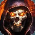 暗黑终结者游戏官方网站下载测试版