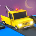 抖音Busy Road最新免费版