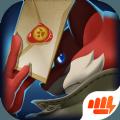 匿名信失心者全关卡攻略完整版游戏 v1.0
