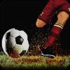 足球联赛2019最新免费版
