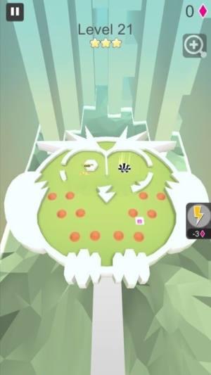 slider maze官方中文版下载安卓正式版图片1
